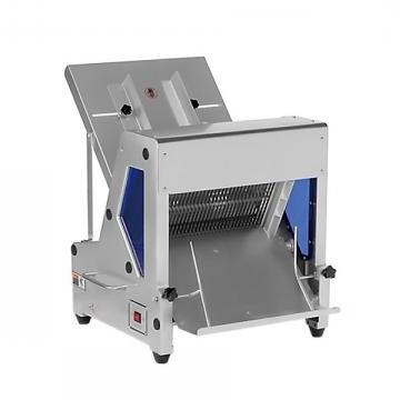 Corn Flakes Food Maker Manufacturing Production Machinery Line