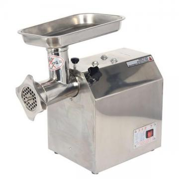 Xsg Industrial Hot Air Spin Flash Dryer