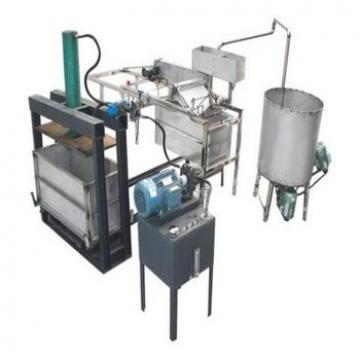Electric Automatic Soybean Dehulling Machine /Soybean Cleaning Machine / Soya Bean Processing Machinery