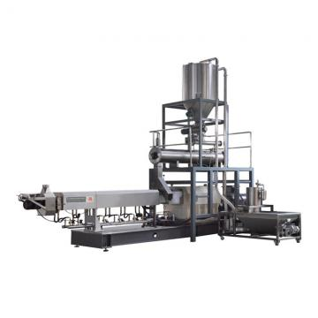 Hot Sale Diesel Type Feed Processing Machines Soybean Meal Feed Pellet Machine