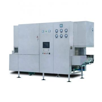 China Supplier Industrial Hot Air Flow Flash Dryer