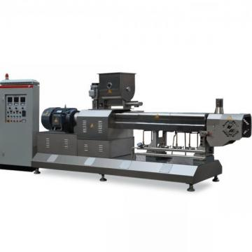 Ce Certificate Industrial Nutrition Artificial Rice Making Machine/Making Machinery/Extruder