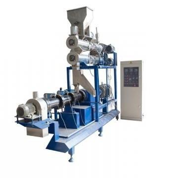 Diesel Engine/Electric Motor Power Poultry/Animal Pellet Food Making Machine for Sale