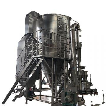 Cold Room Evaporative Air Cooler Industrial Evaporator with Fans