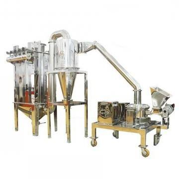 Industrial Automatic Modified Starch Pregelatinized Starch Production Line