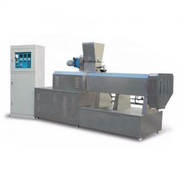 Best Sale Automatic Bread Crumb Maker Making Machine Production Line