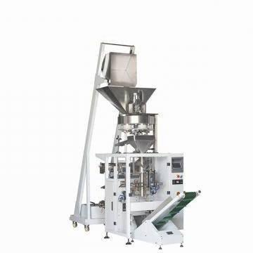 Automatic Industrial Crispy Corn Flakes Food Processing Machinery