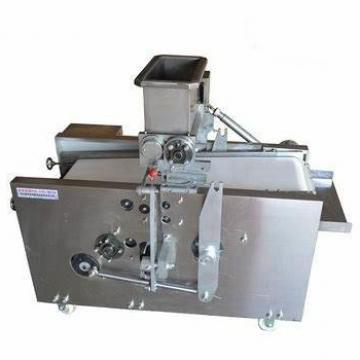 Manufacturer Produce Bread Crumbs Food Machine